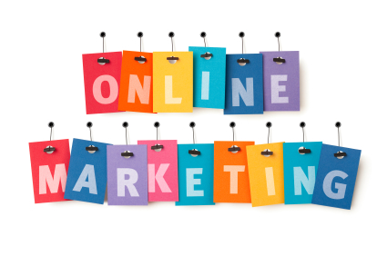 online marketing lincoln