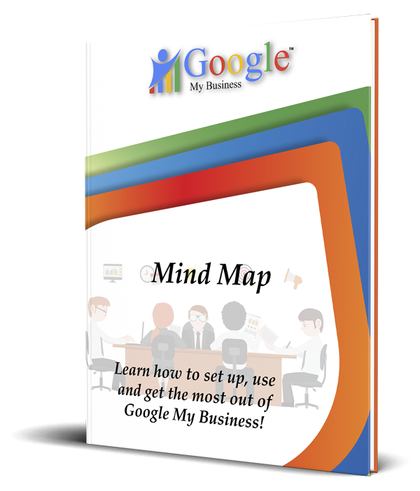 mind map new smaller