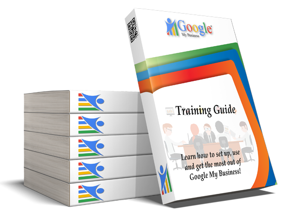 training guide smaller