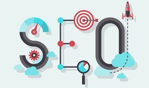 SEO services lincoln
