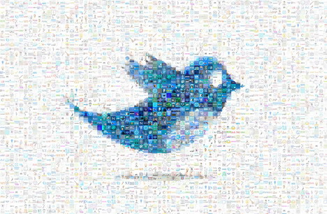 best websites to download free twitter backgrounds and themes