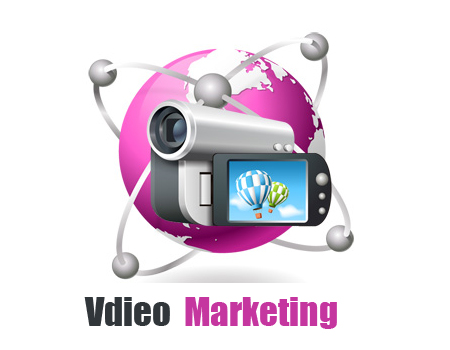video marketing lincoln uk